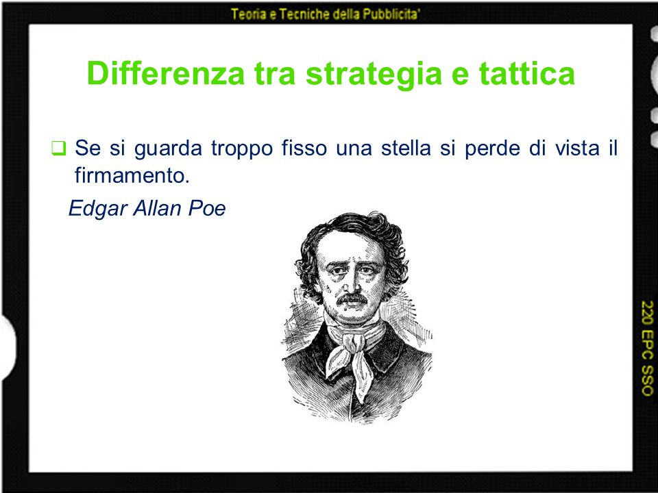 strategia-e-tattica