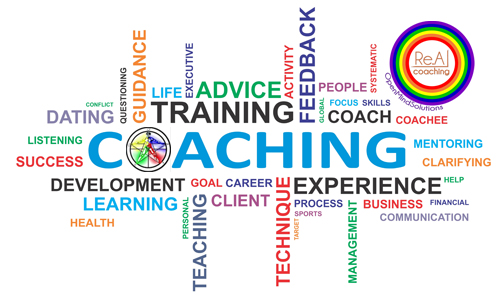 Corso di Coaching a Milano Re.Al Coaching